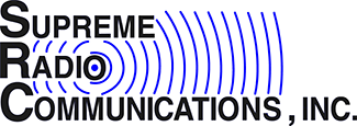Supreme Radio Communications