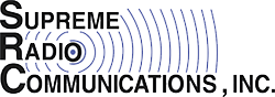 Supreme Radio Communications, Inc.